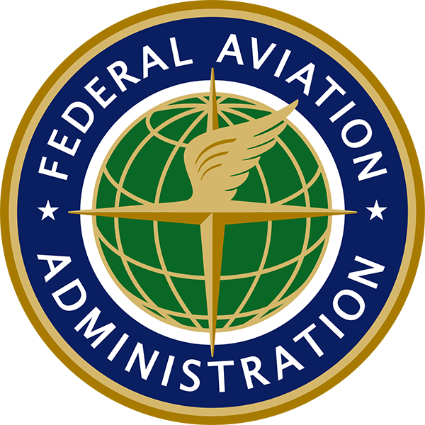Federal Aviation Adminitration
